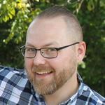 Derek Price, Graphic Designer in Lexington, KY