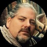 Derek Price client Brian Van Brunt Ed. D., NCHERM