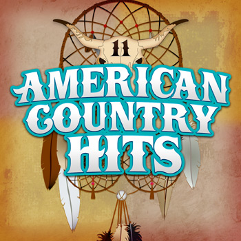 American Country Hits Volume 11
