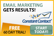 Email Marketing for Small Business - FREE 60 Day Trial!