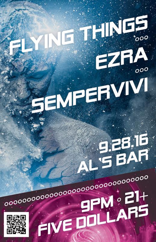 concert poster design elita aisushi co