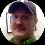 Robert Ammerman, Project Coordinator, Hardin County Water District