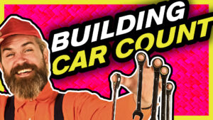 """You Net Results """"Building Car Count"""" Thumbnail"""