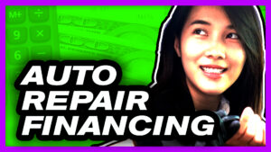 "You Net Results ""Auto Repair Financing"" Thumbnail"