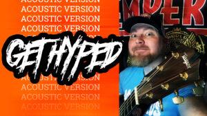 "Sempervivi ""Get Hyped"" Video Thumbnail"