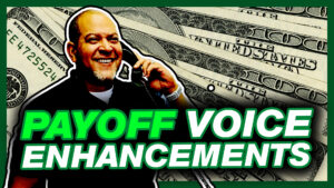 """You Net Results """"Payoff Voice Enhancements"""" Thumbnail"""