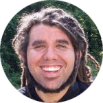 Aaron Phelps, Senior Media Producer, FAHE
